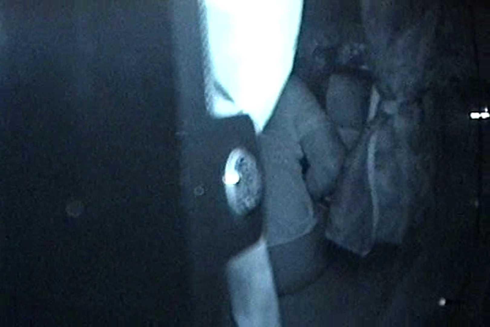 充血監督の深夜の運動会Vol.21 美しいOLの裸体 濡れ場動画紹介 70pic 62
