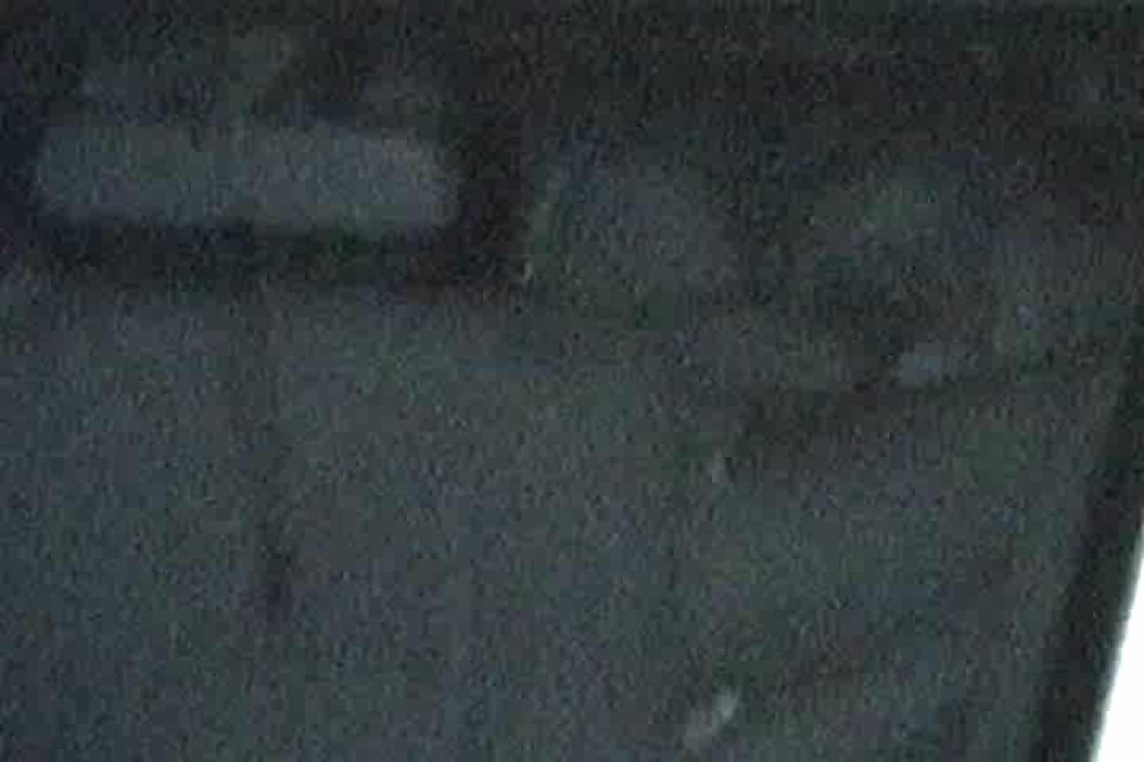 充血監督の深夜の運動会Vol.22 現役ギャル オマンコ動画キャプチャ 88pic 2
