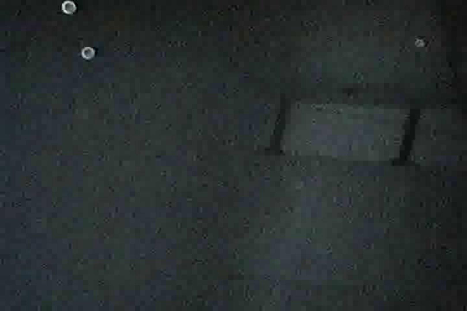 充血監督の深夜の運動会Vol.22 フェラ   美しいOLの裸体  88pic 6
