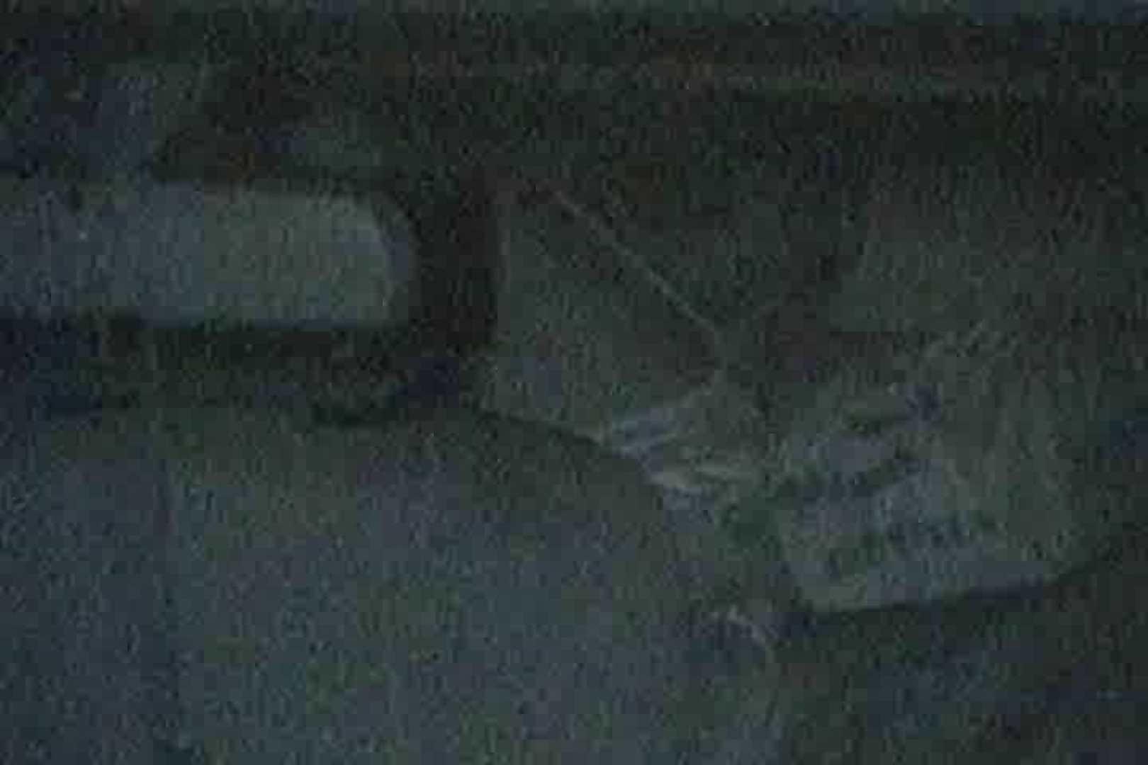 充血監督の深夜の運動会Vol.22 マンコ・ムレムレ ぱこり動画紹介 88pic 23