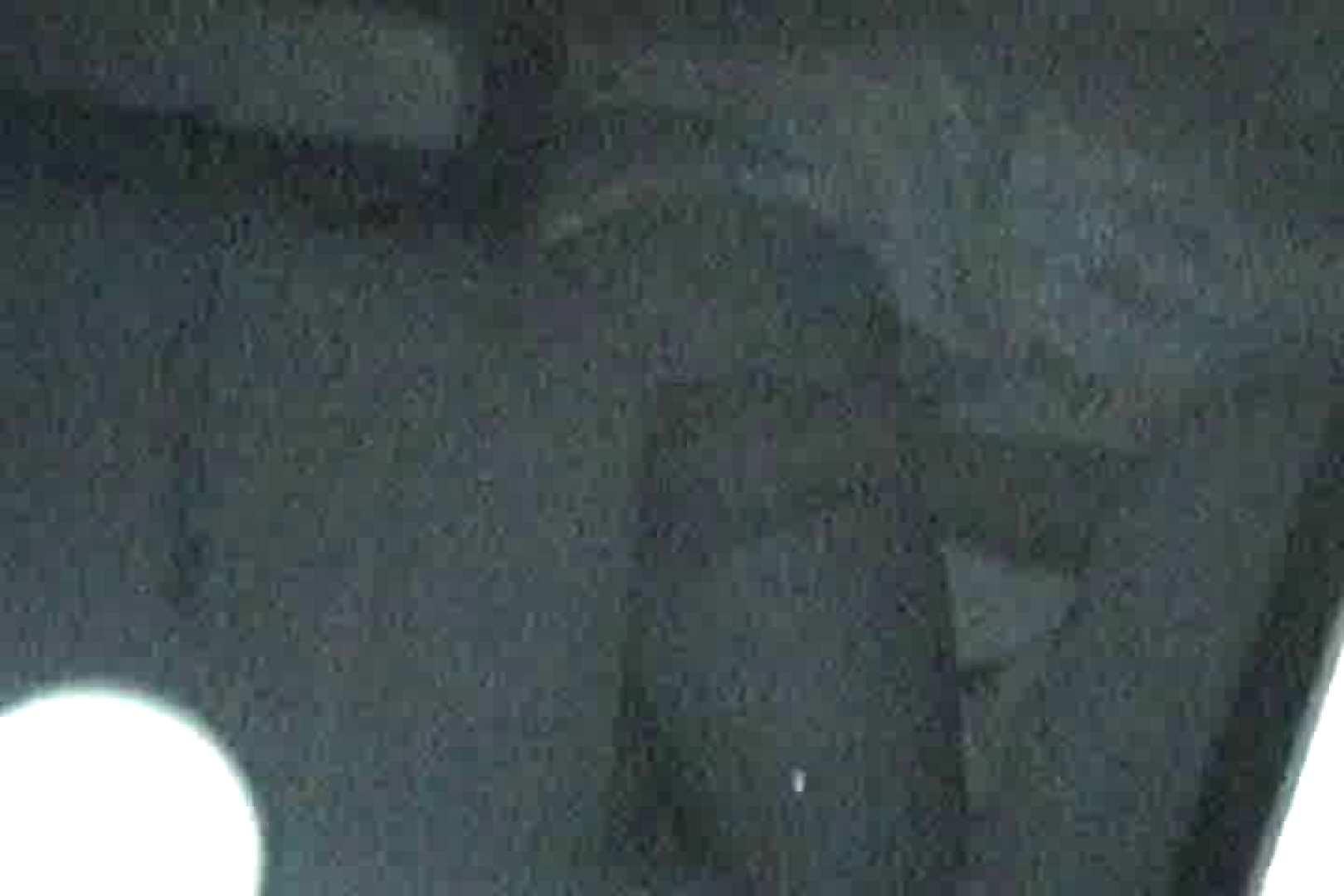 充血監督の深夜の運動会Vol.22 卑猥 スケベ動画紹介 88pic 29