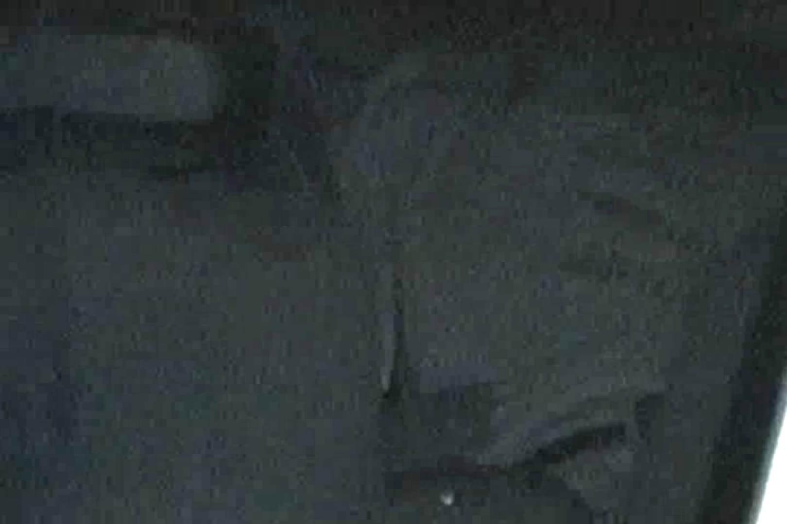 充血監督の深夜の運動会Vol.22 現役ギャル オマンコ動画キャプチャ 88pic 32
