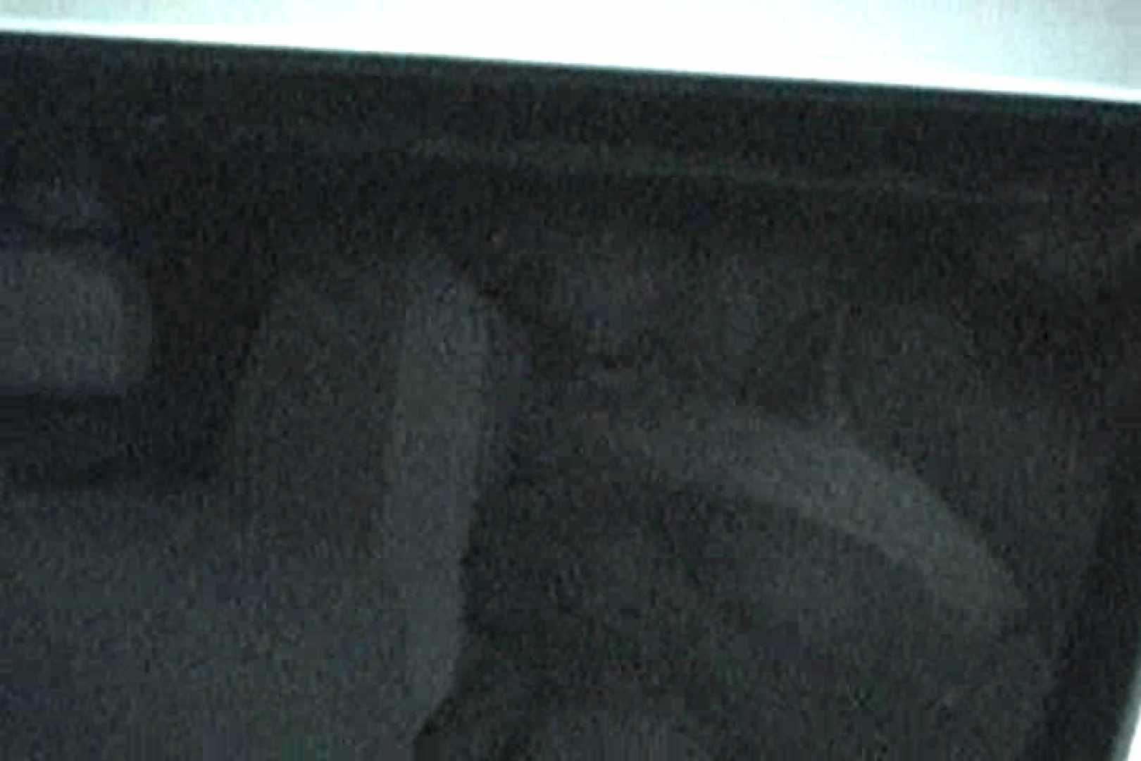 充血監督の深夜の運動会Vol.22 現役ギャル オマンコ動画キャプチャ 88pic 37