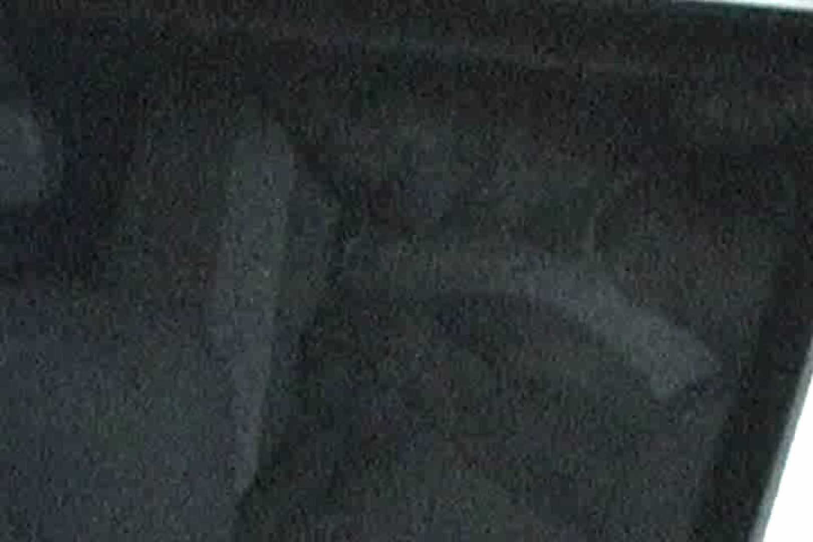充血監督の深夜の運動会Vol.22 卑猥 スケベ動画紹介 88pic 39