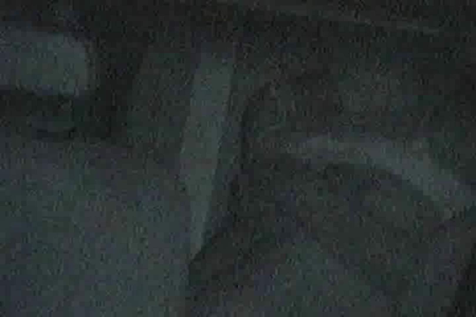 充血監督の深夜の運動会Vol.22 フェラ   美しいOLの裸体  88pic 41