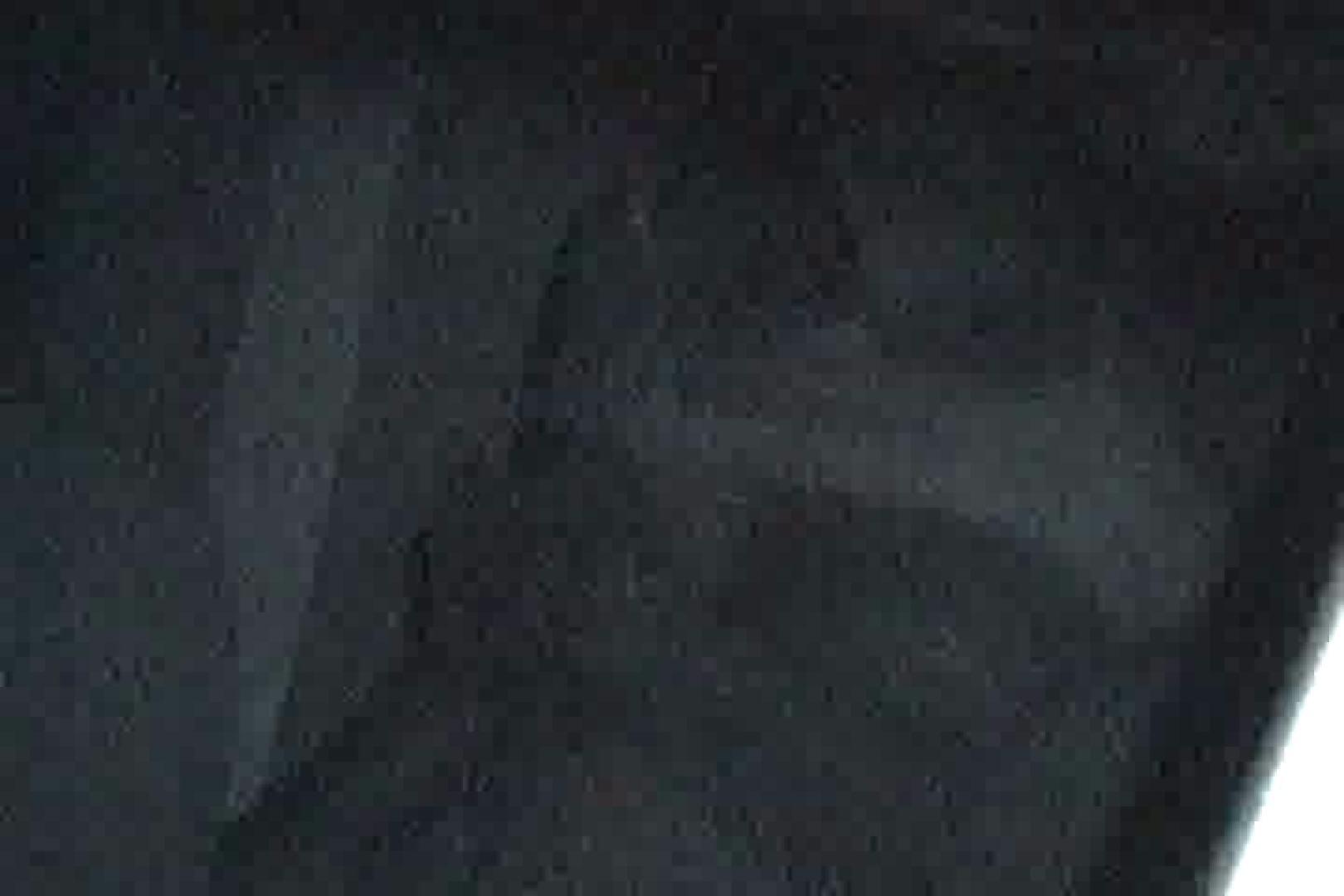 充血監督の深夜の運動会Vol.22 卑猥 スケベ動画紹介 88pic 44