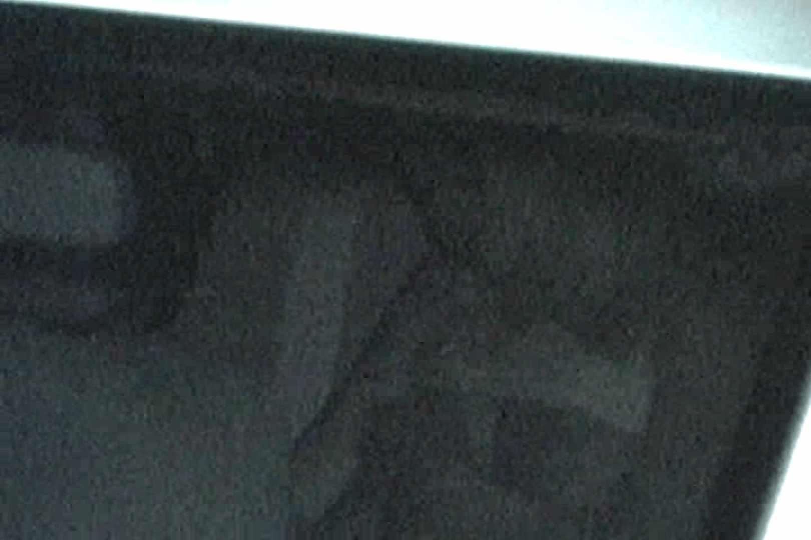 充血監督の深夜の運動会Vol.22 フェラ   美しいOLの裸体  88pic 46
