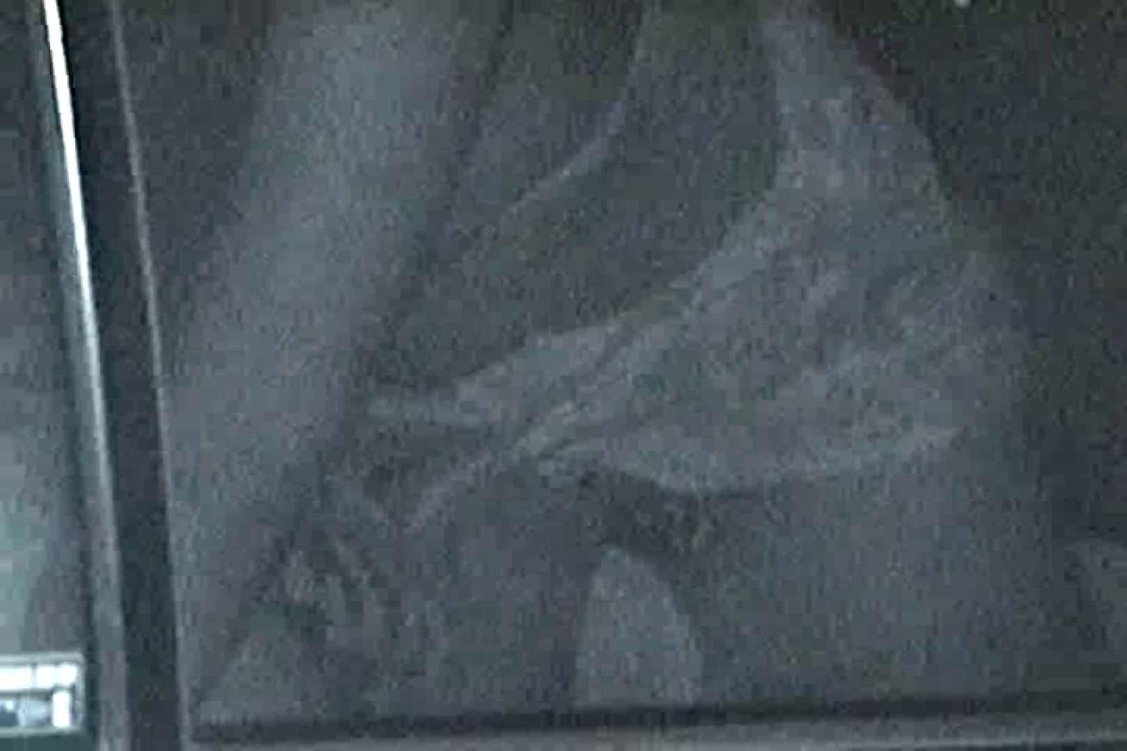 充血監督の深夜の運動会Vol.22 現役ギャル オマンコ動画キャプチャ 88pic 52