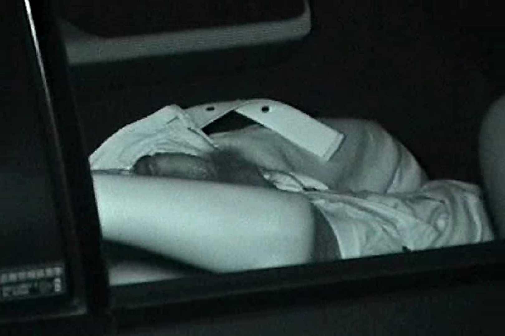 充血監督の深夜の運動会Vol.22 卑猥 スケベ動画紹介 88pic 59