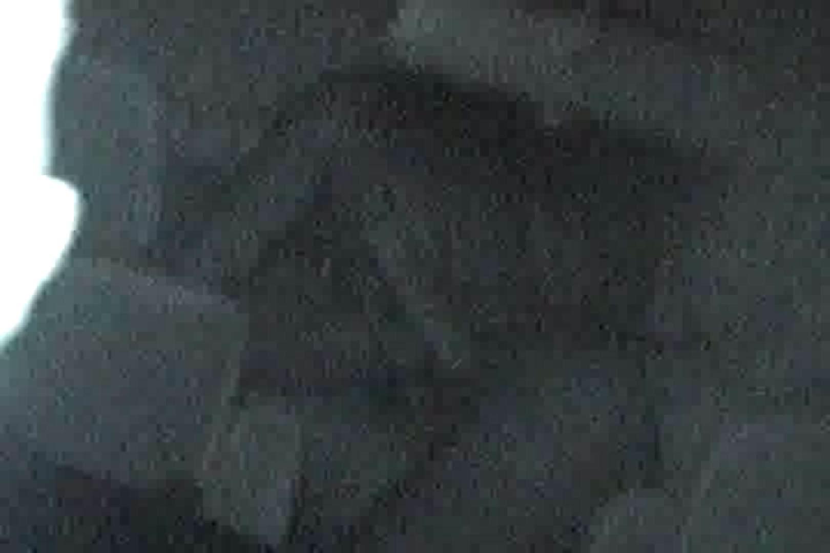 充血監督の深夜の運動会Vol.24 フェラ  84pic 15