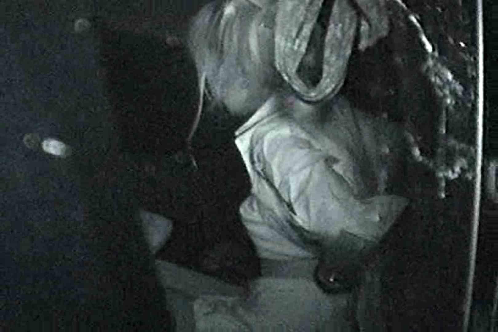 充血監督の深夜の運動会Vol.24 接写 おまんこ動画流出 84pic 29