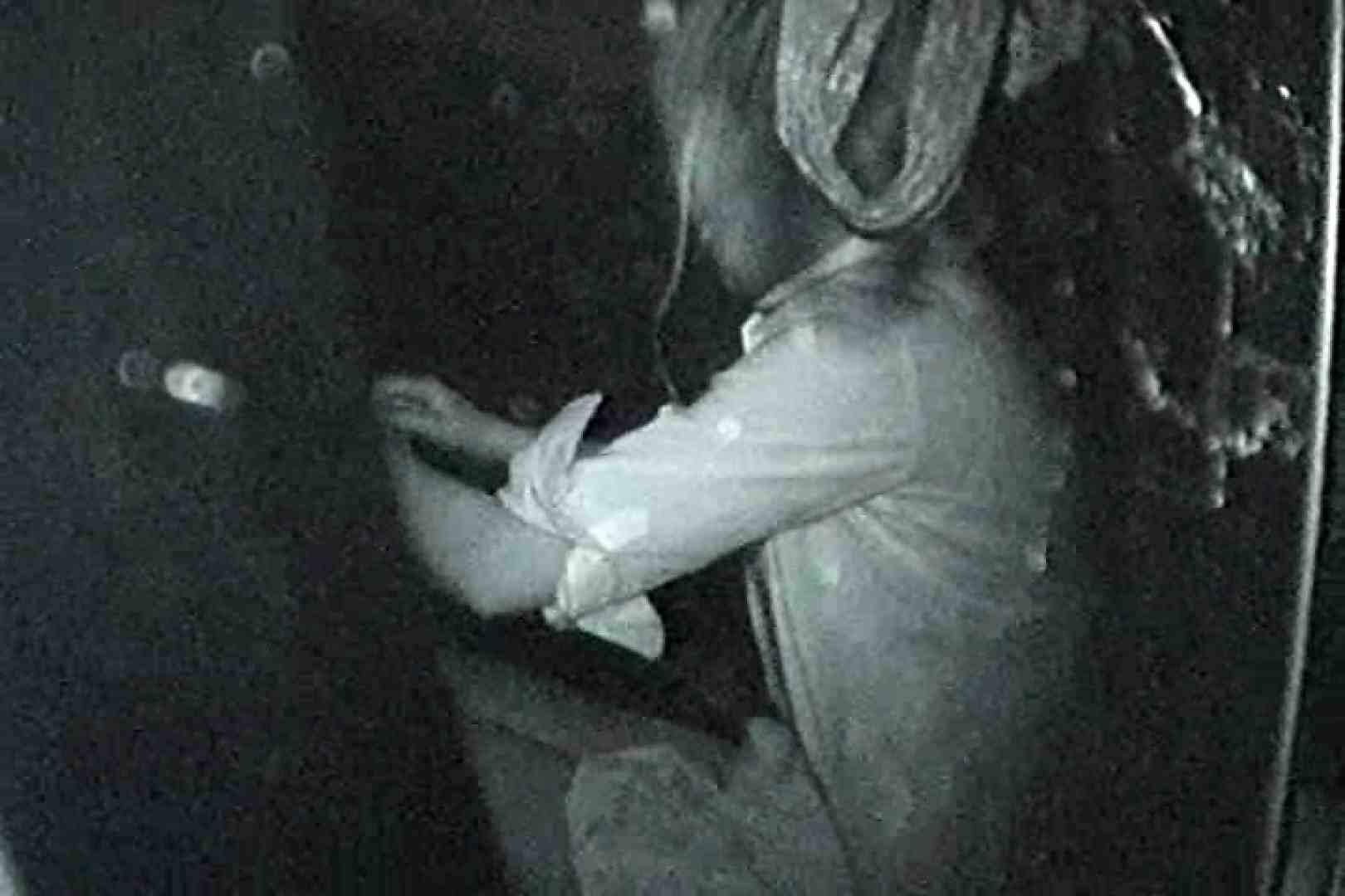 充血監督の深夜の運動会Vol.24 フェラ  84pic 30