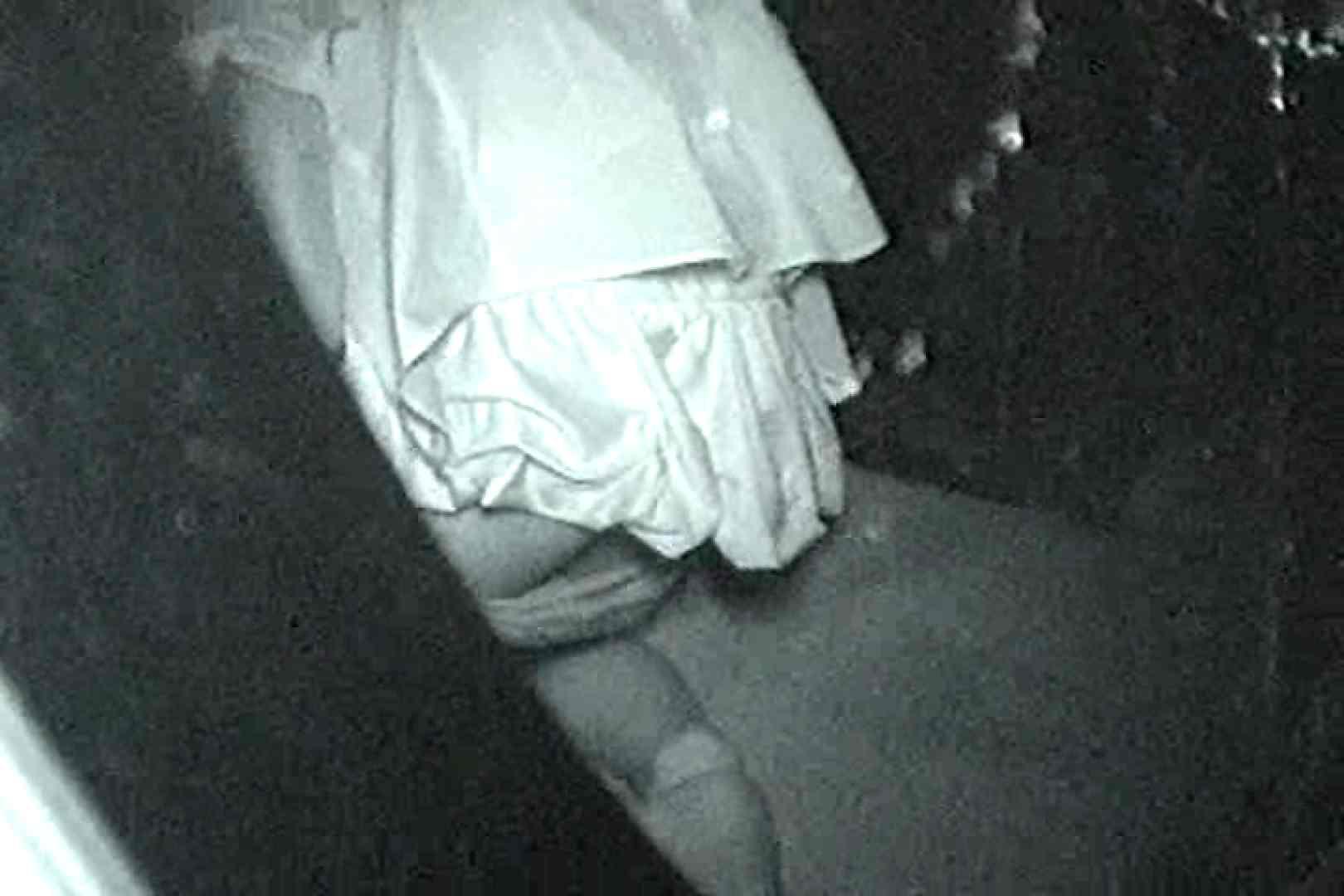 充血監督の深夜の運動会Vol.24 フェラ   美しいOLの裸体  84pic 31