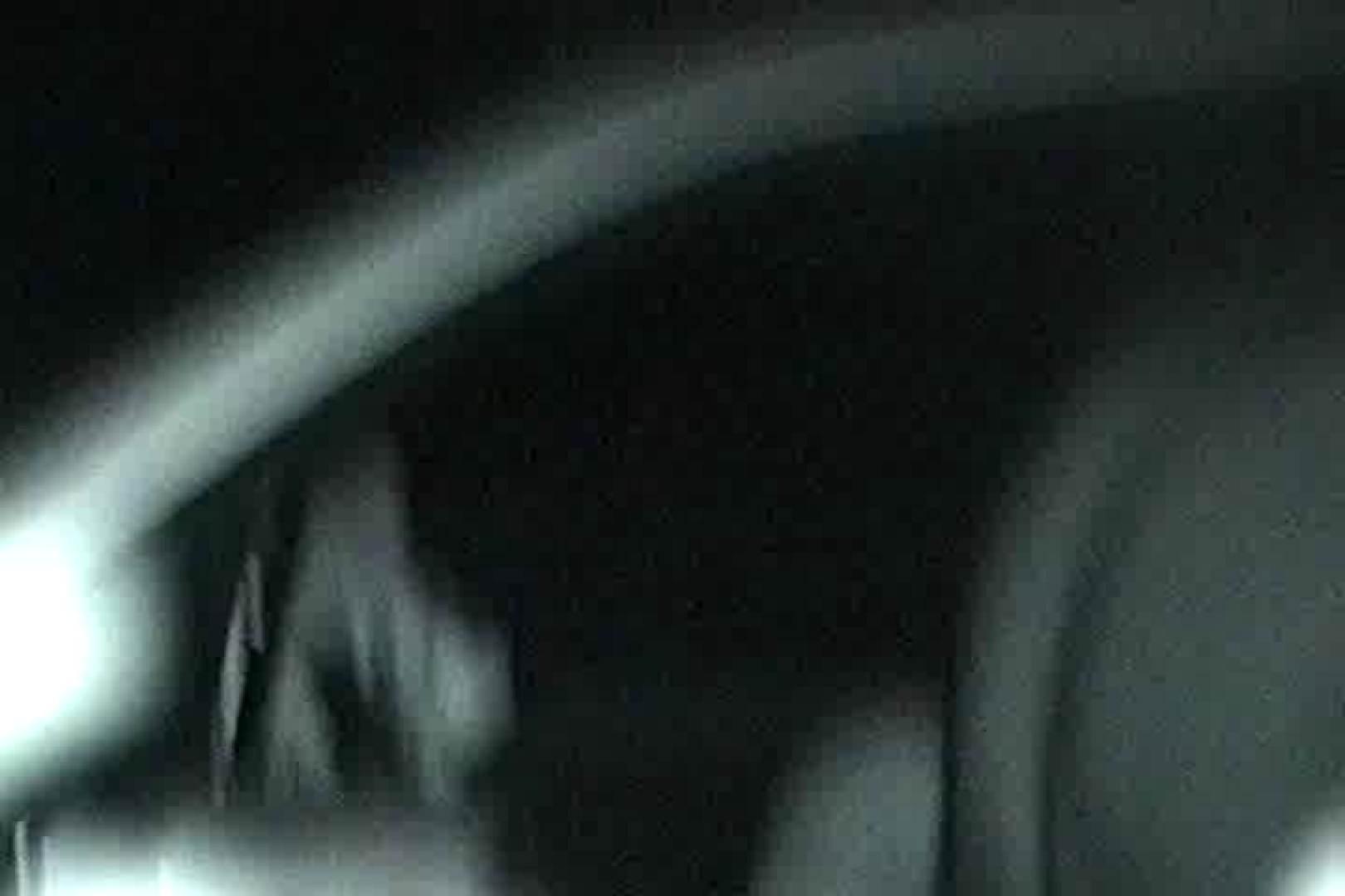 充血監督の深夜の運動会Vol.24 フェラ   美しいOLの裸体  84pic 40