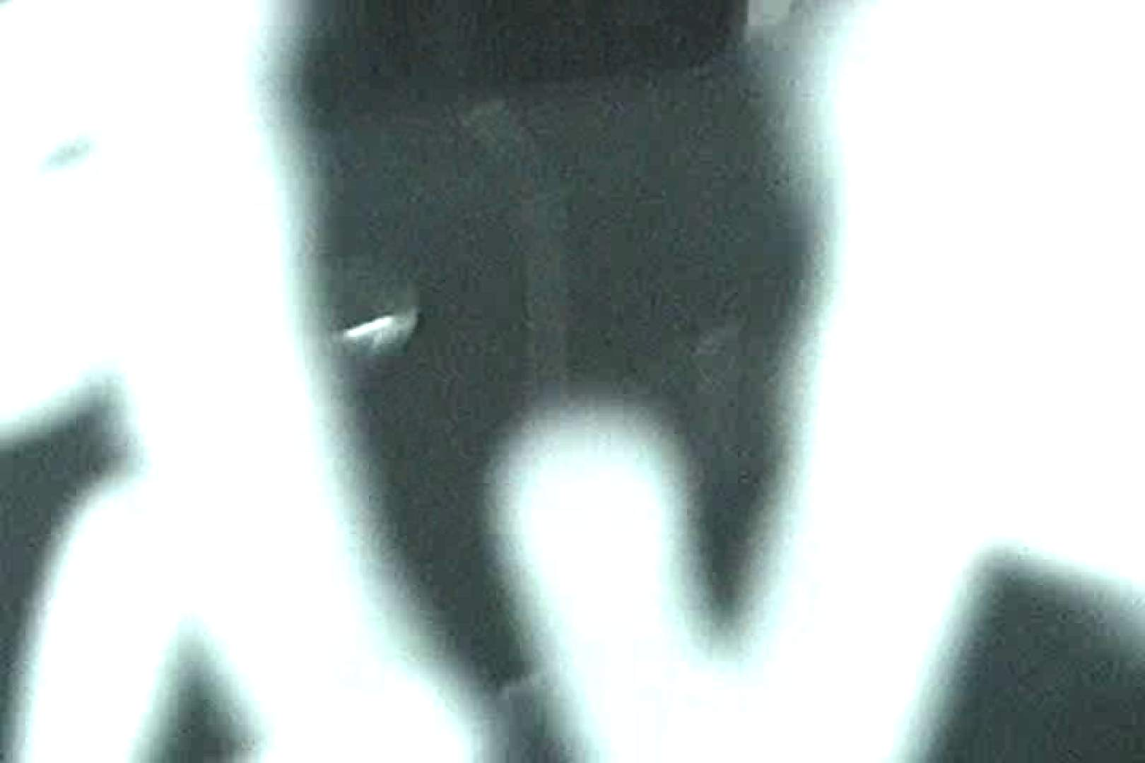 充血監督の深夜の運動会Vol.24 フェラ  84pic 42