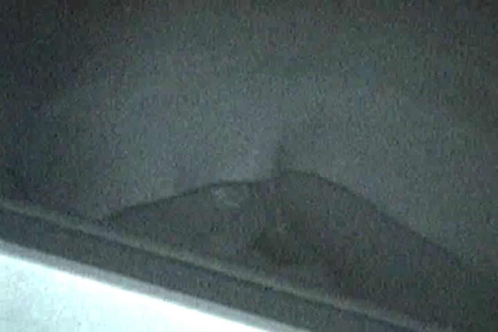 充血監督の深夜の運動会Vol.24 フェラ  84pic 57