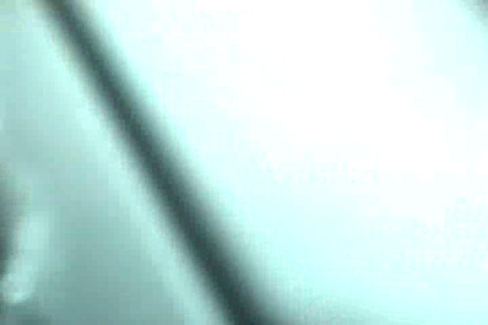 充血監督の深夜の運動会Vol.24 フェラ   美しいOLの裸体  84pic 73