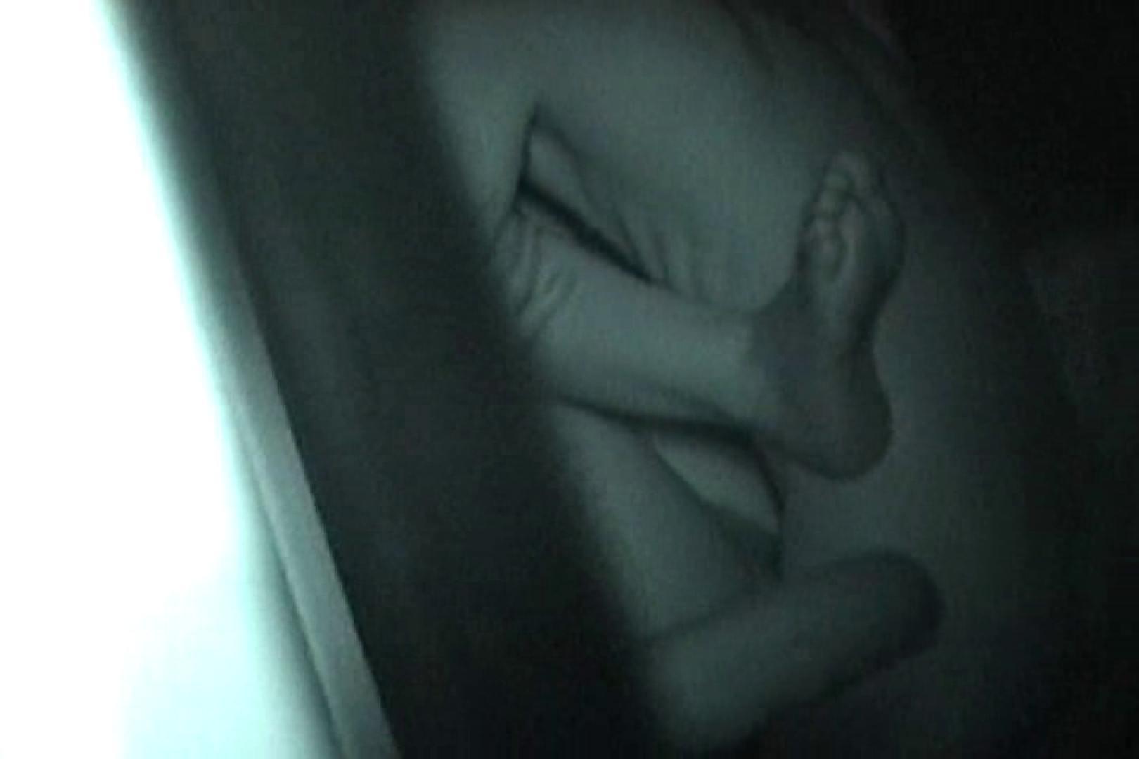 充血監督の深夜の運動会Vol.24 フェラ   美しいOLの裸体  84pic 76