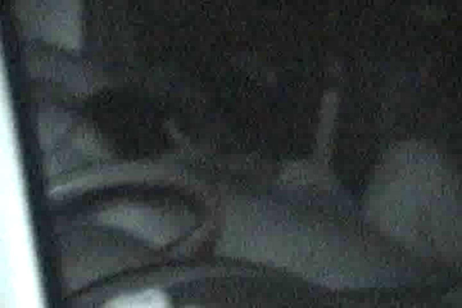 充血監督の深夜の運動会Vol.24 フェラ  84pic 78