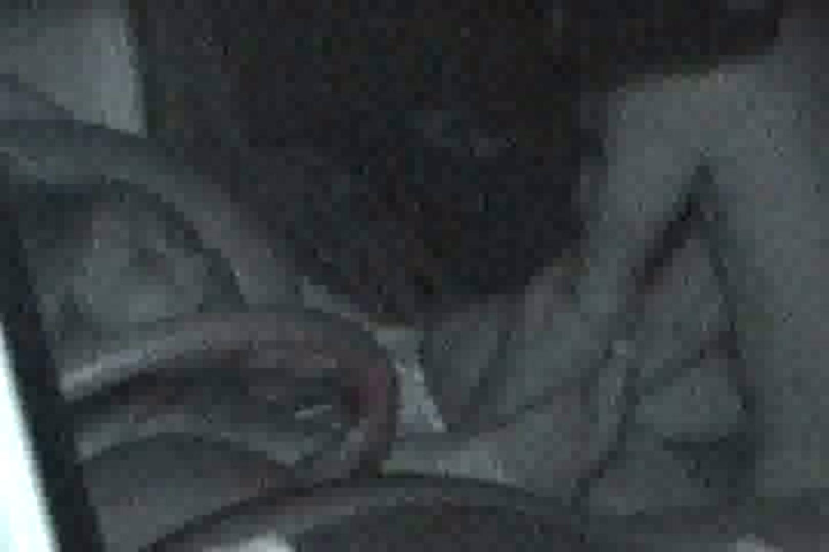 充血監督の深夜の運動会Vol.24 フェラ   美しいOLの裸体  84pic 79