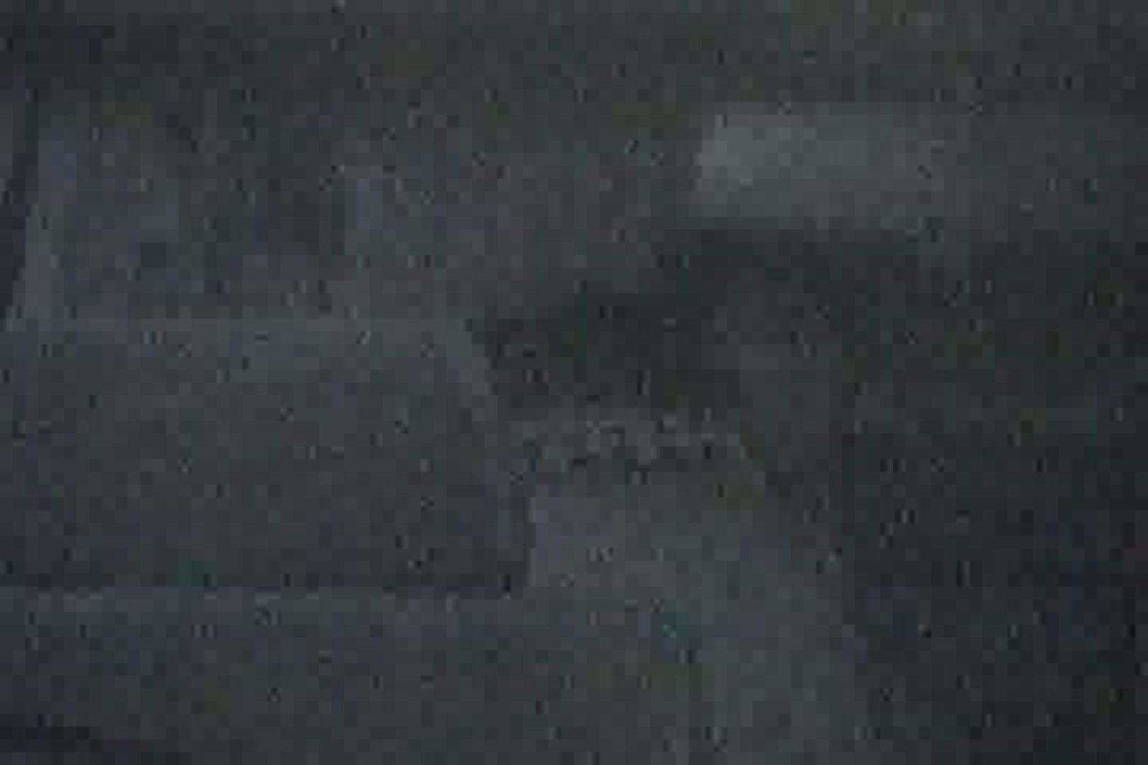 充血監督の深夜の運動会Vol.24 フェラ  84pic 84