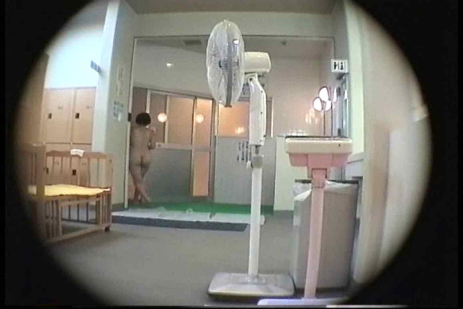 新女風呂49 合宿  87pic 66