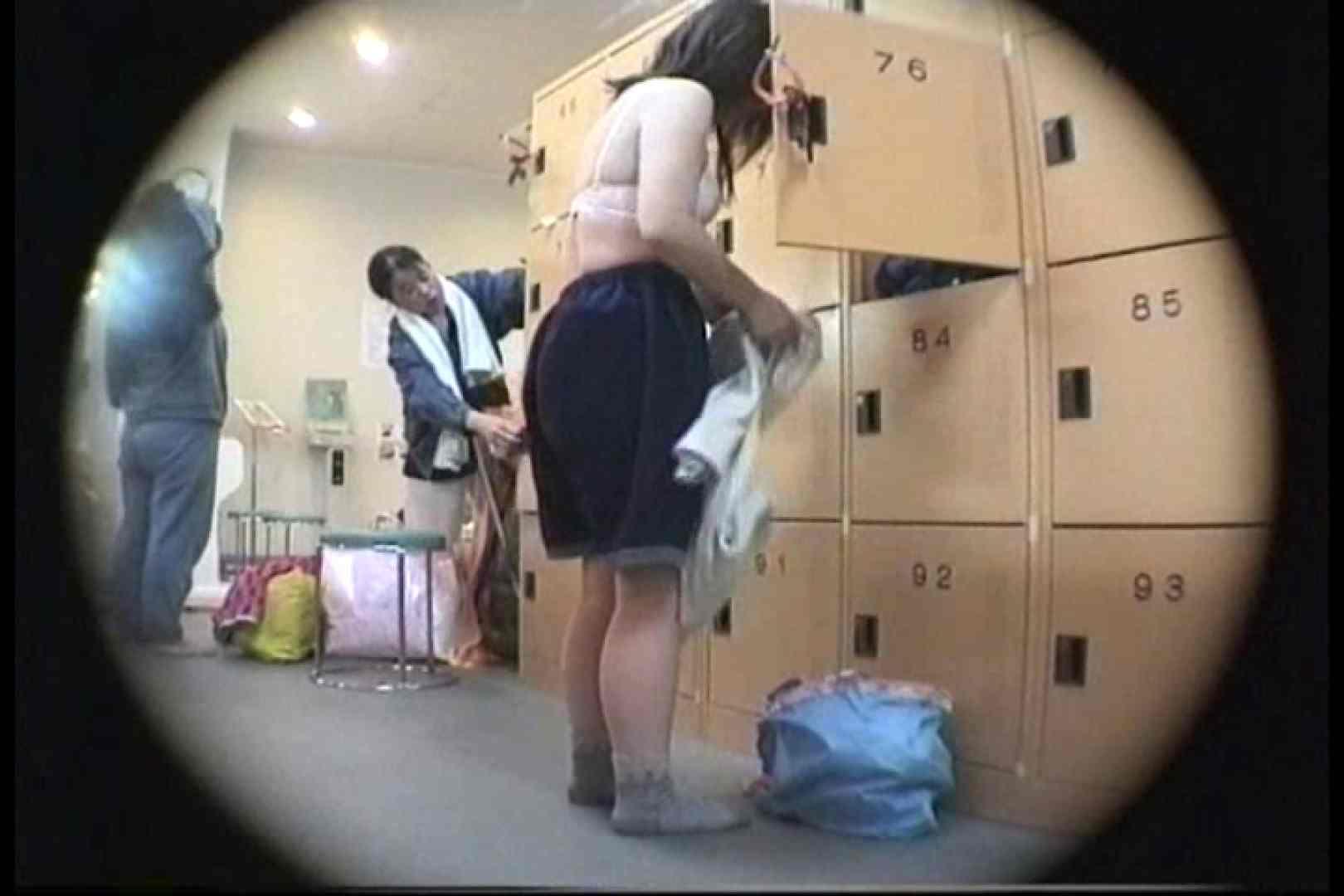 新女風呂49 合宿  87pic 84