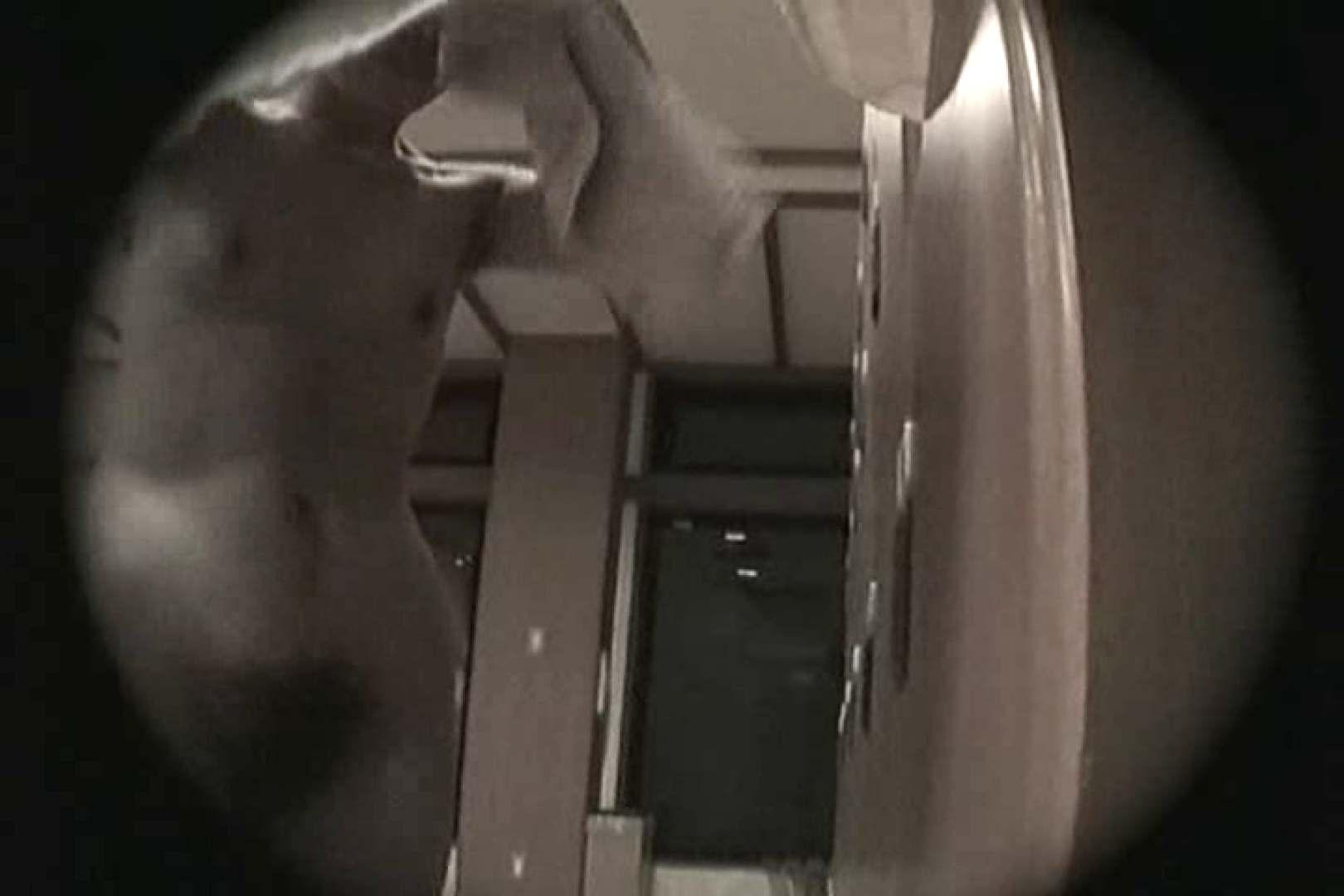 新女風呂50 接写 AV動画キャプチャ 79pic 74