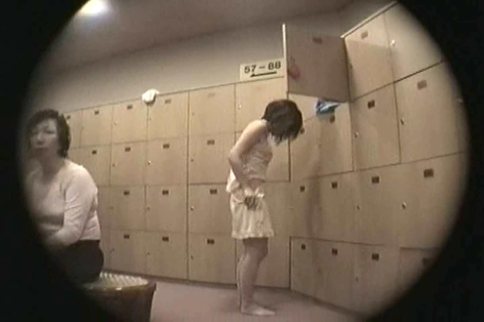 新女風呂51 女風呂   むっちり  106pic 53
