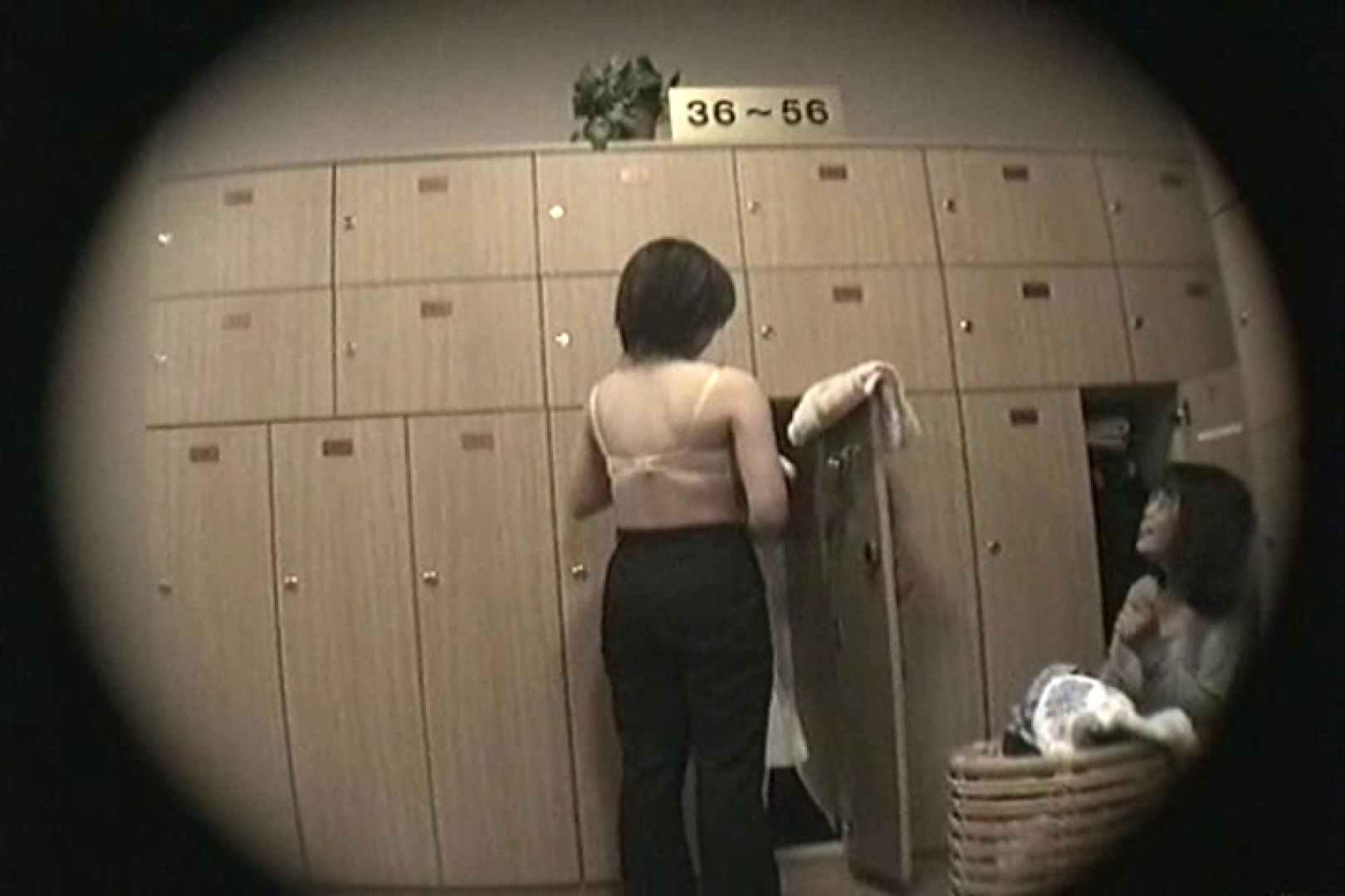 新女風呂51 女風呂   むっちり  106pic 77