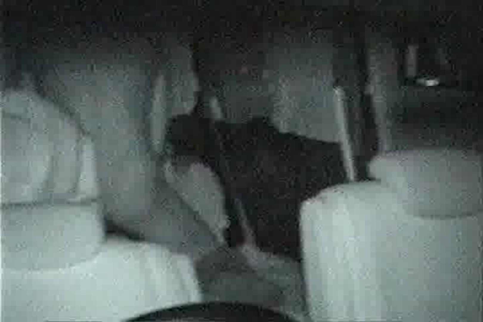 充血監督の深夜の運動会Vol.28 車 性交動画流出 100pic 7
