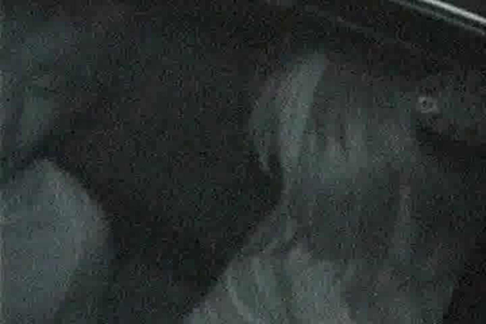 充血監督の深夜の運動会Vol.28 フェラ ヌード画像 100pic 25