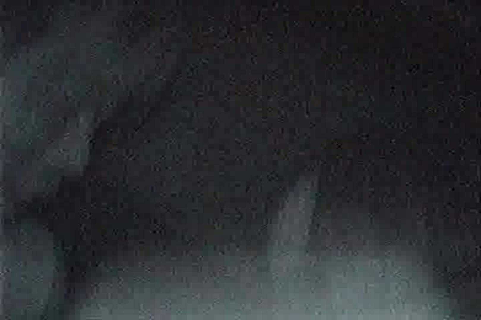 充血監督の深夜の運動会Vol.28 車 性交動画流出 100pic 27
