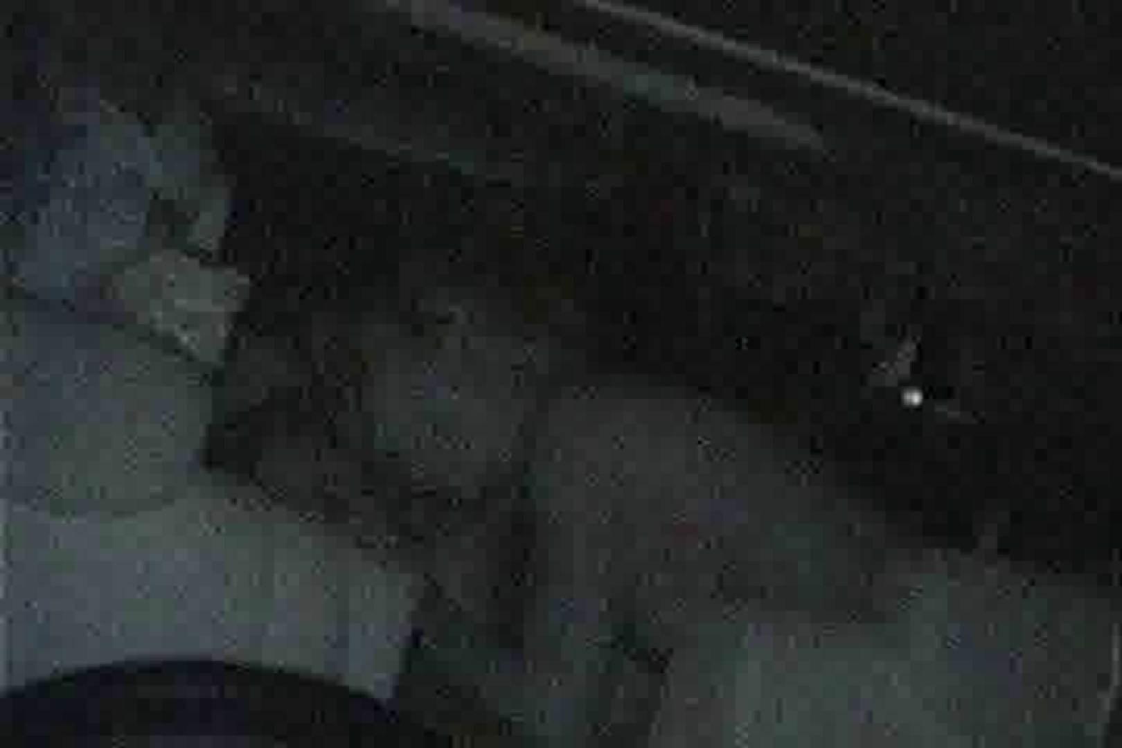 充血監督の深夜の運動会Vol.28 フェラ ヌード画像 100pic 35