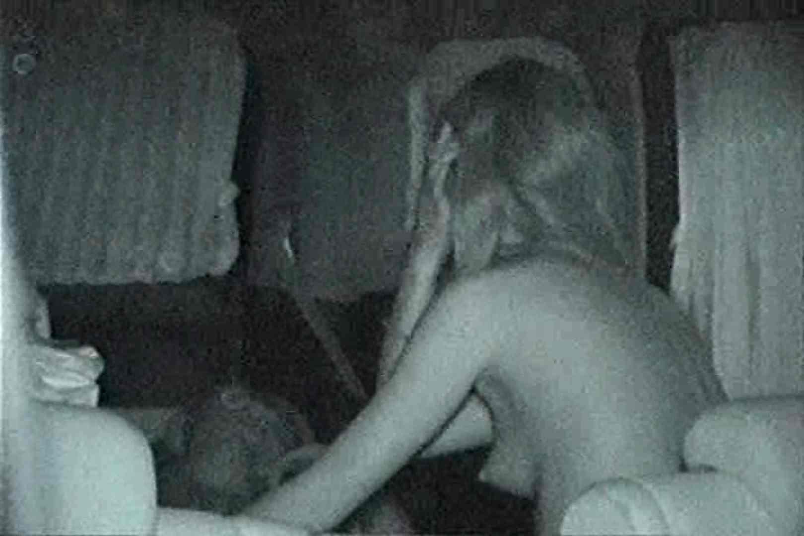 充血監督の深夜の運動会Vol.28 美しいOLの裸体 戯れ無修正画像 100pic 62
