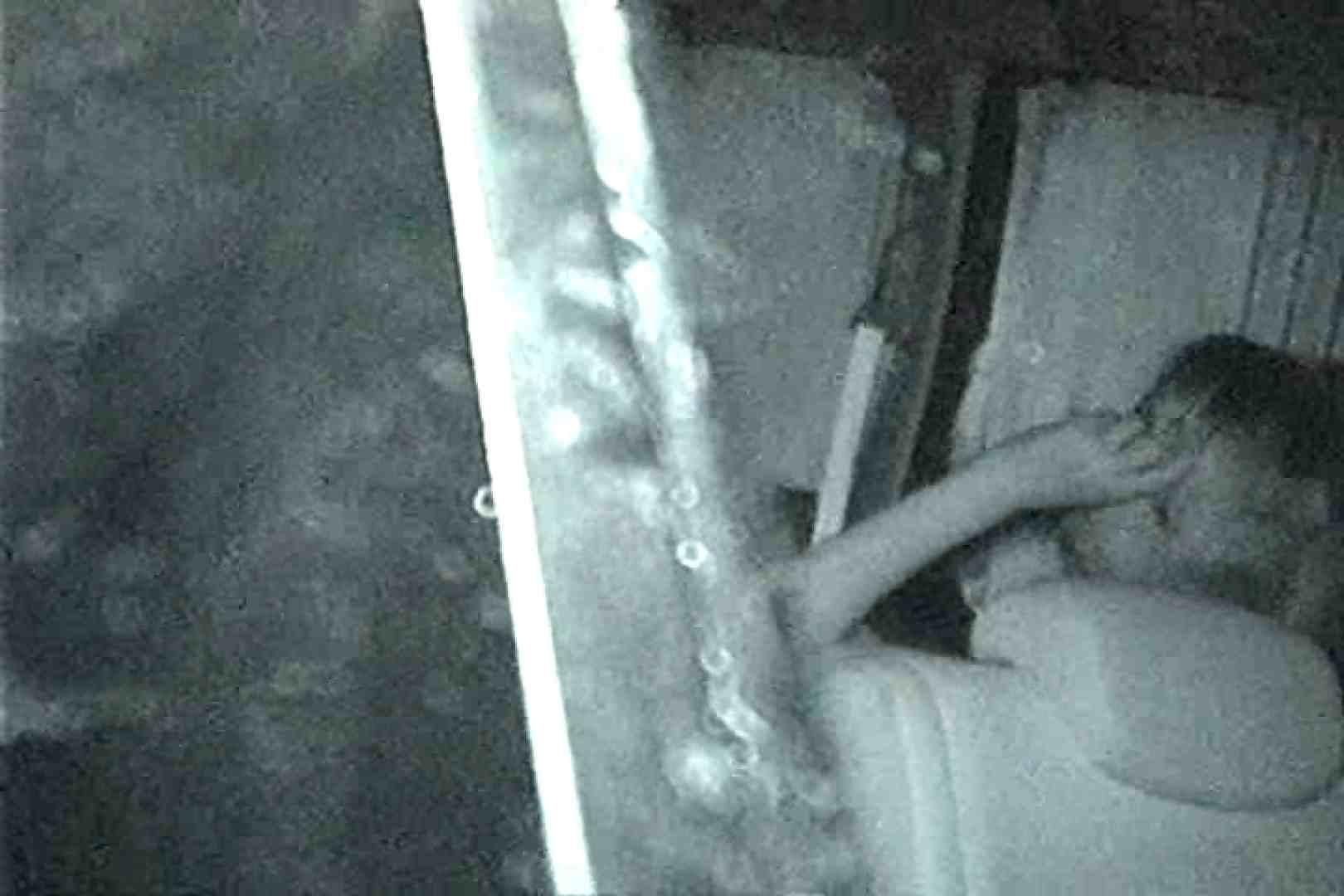 充血監督の深夜の運動会Vol.28 ホテル隠し撮り おまんこ無修正動画無料 100pic 68