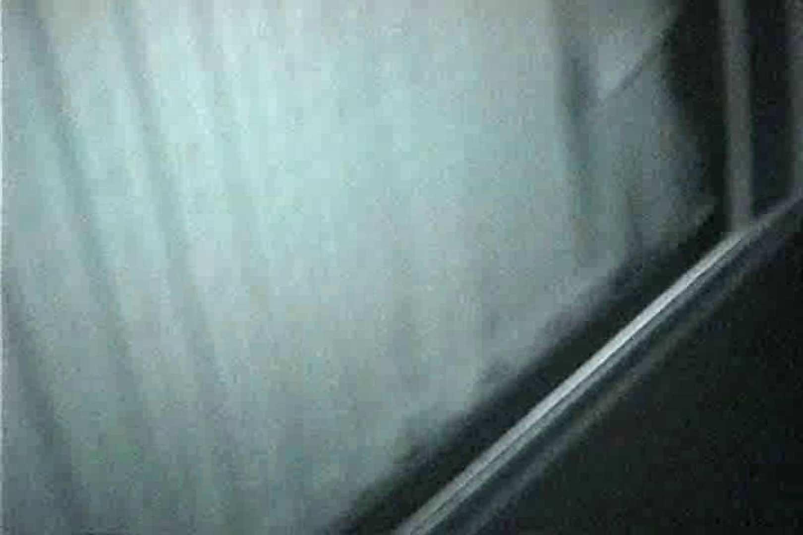 充血監督の深夜の運動会Vol.28 ラブホテル隠し撮り SEX無修正画像 100pic 79