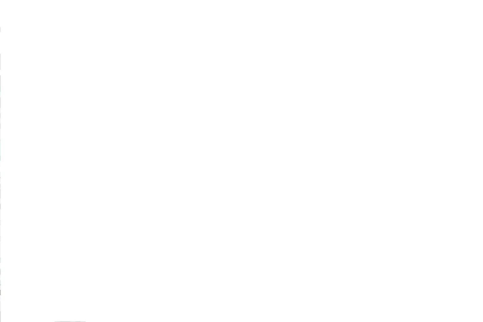 充血監督の深夜の運動会Vol.28 美乳  100pic 90