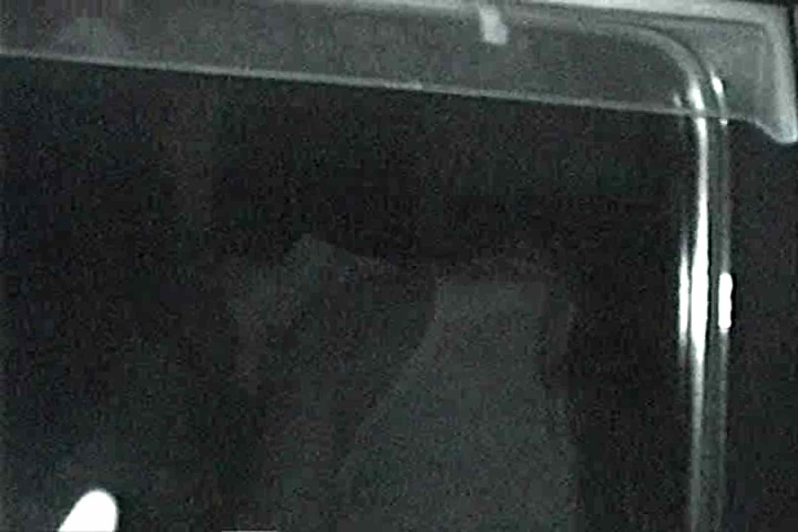 エッチ 熟女 充血監督の深夜の運動会Vol.30 ピープフォックス(盗撮狐)