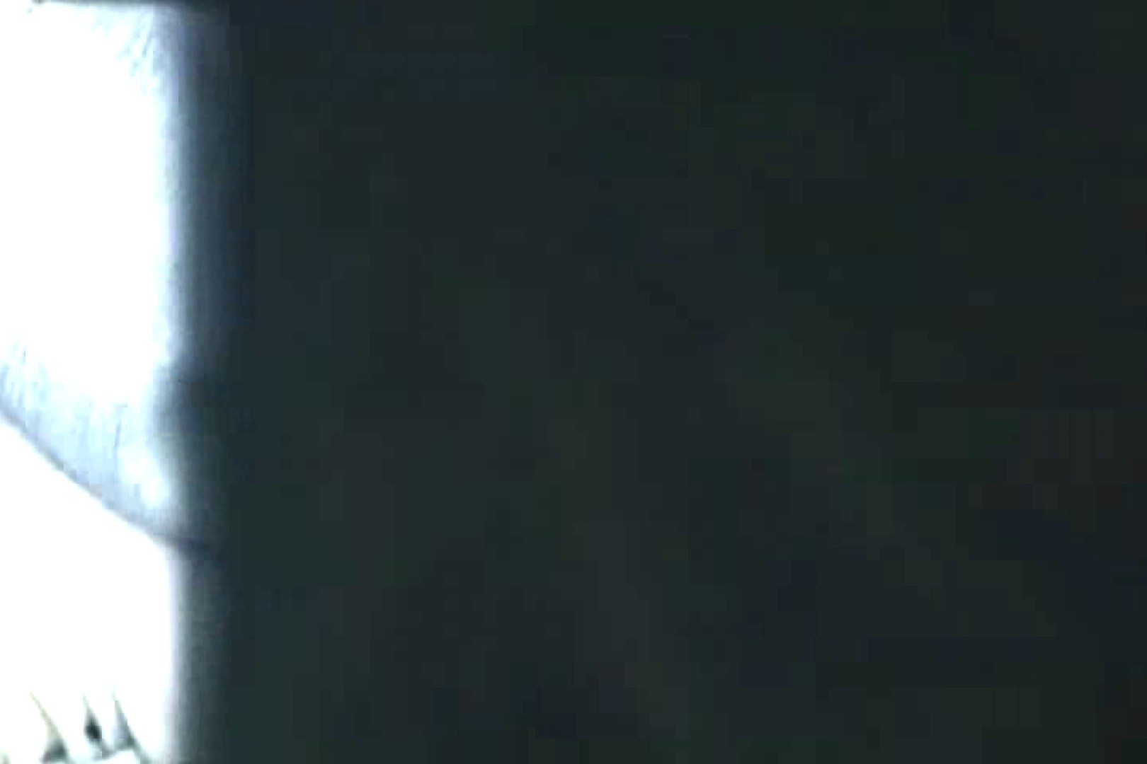 ぼっとん洗面所スペシャルVol.1 おまんこ | 美しいOLの裸体  107pic 34
