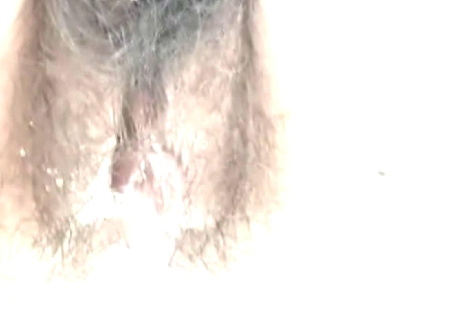 ぼっとん洗面所スペシャルVol.1 洗面所突入 おまんこ動画流出 107pic 41