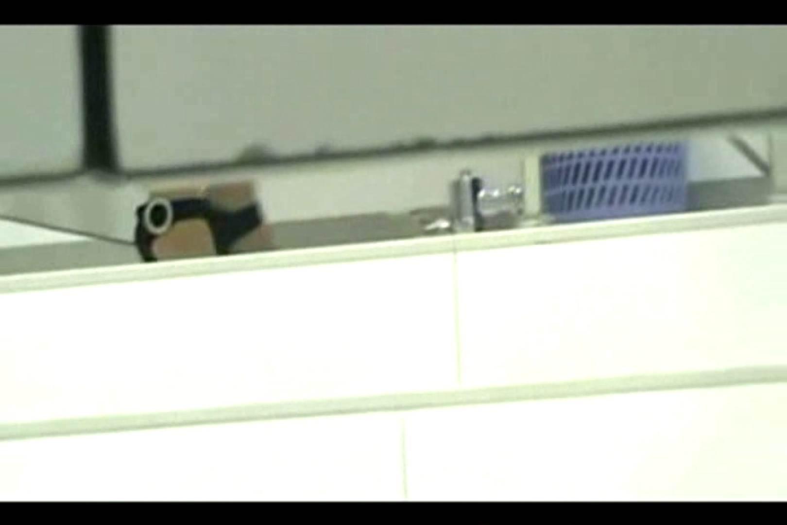 ぼっとん洗面所スペシャルVol.2 美しいOLの裸体 ワレメ無修正動画無料 106pic 2