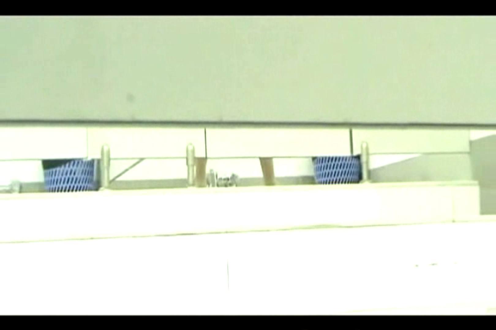 ぼっとん洗面所スペシャルVol.2 おまんこ オマンコ動画キャプチャ 106pic 27