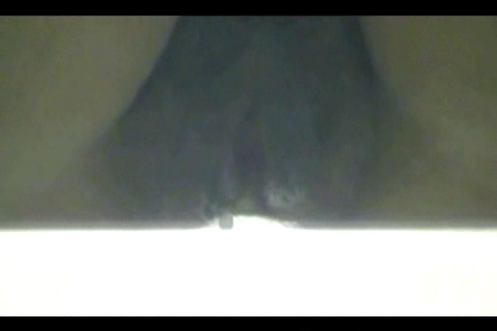 ぼっとん洗面所スペシャルVol.2 洗面所突入 | マンコ・ムレムレ  106pic 33