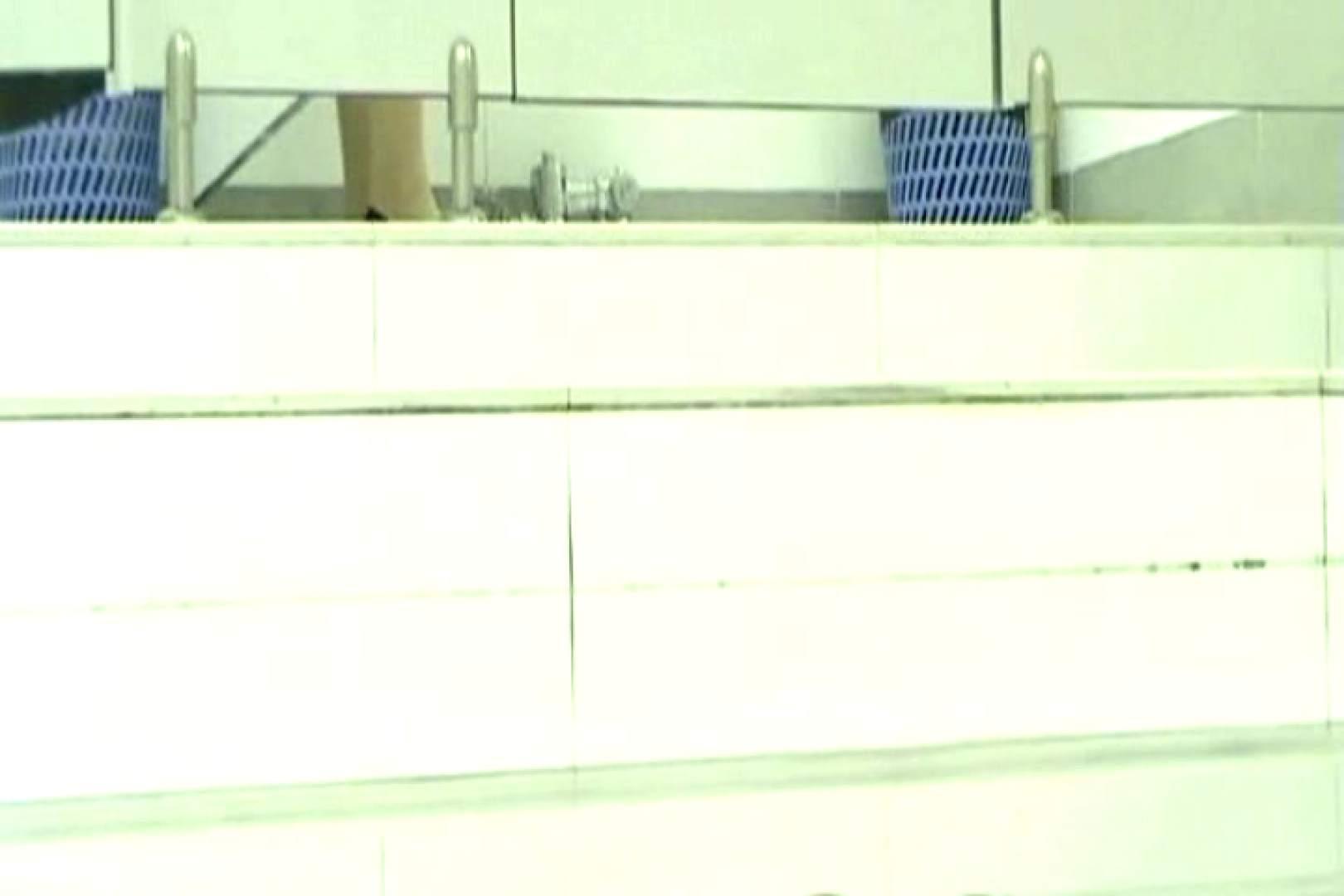 ぼっとん洗面所スペシャルVol.2 美しいOLの裸体 ワレメ無修正動画無料 106pic 74
