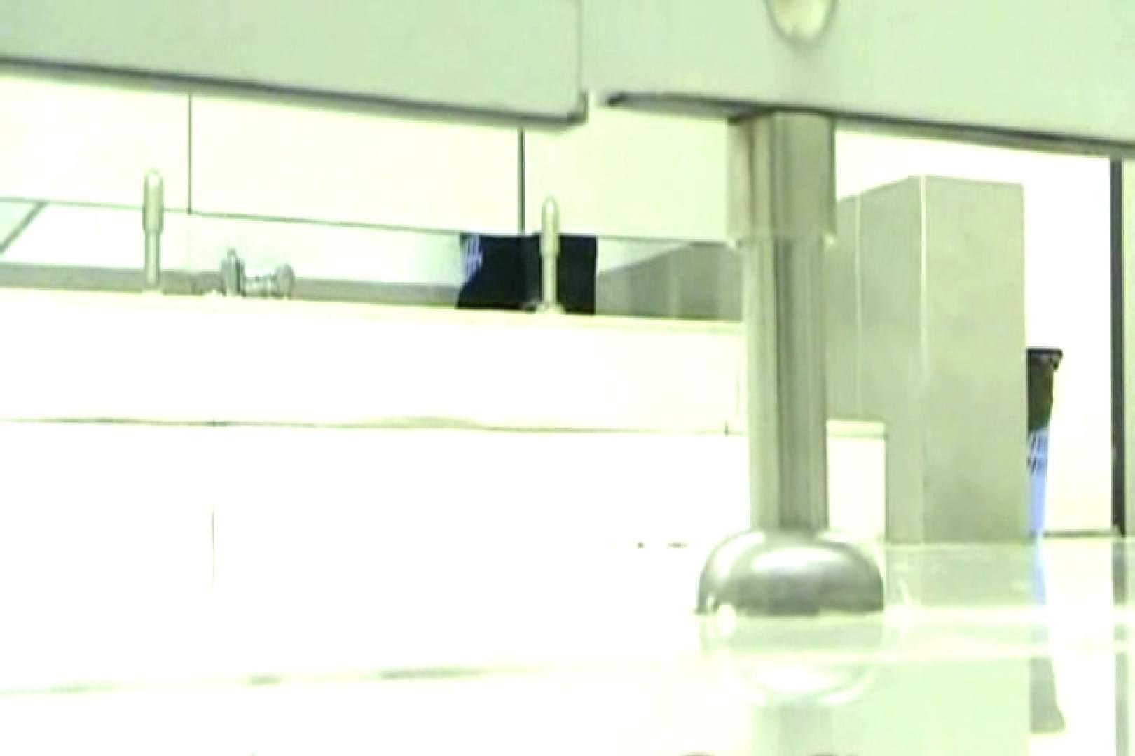ぼっとん洗面所スペシャルVol.2 洗面所突入 | マンコ・ムレムレ  106pic 77