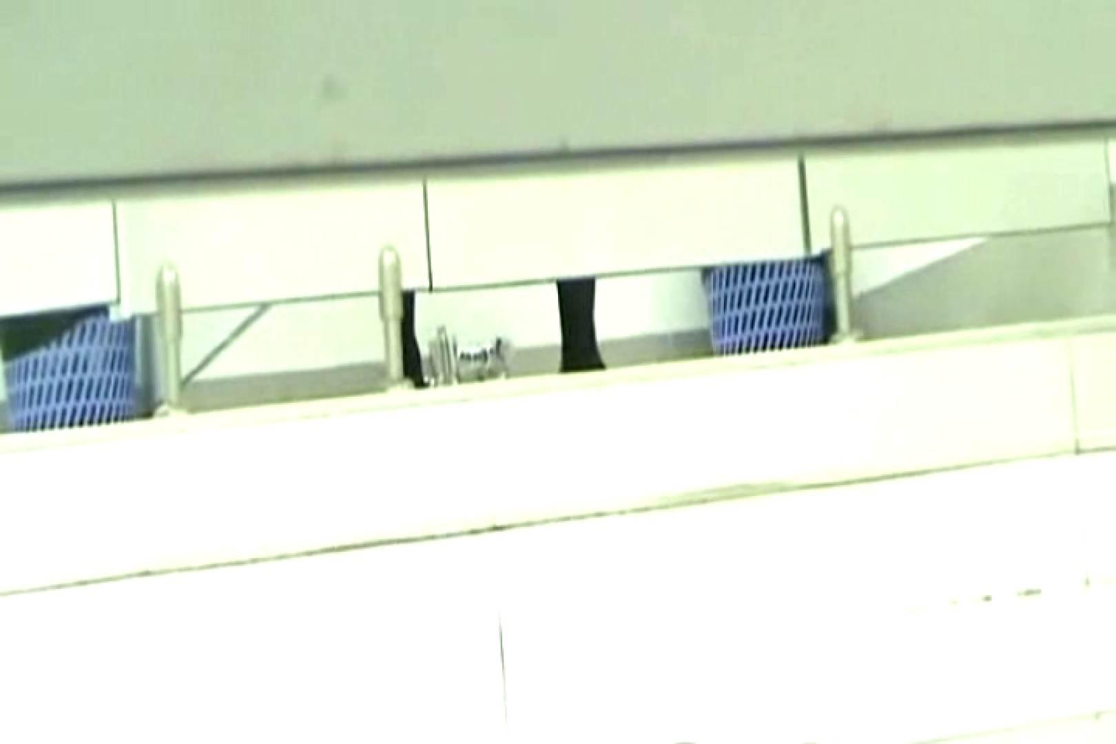 ぼっとん洗面所スペシャルVol.2 おまんこ オマンコ動画キャプチャ 106pic 83
