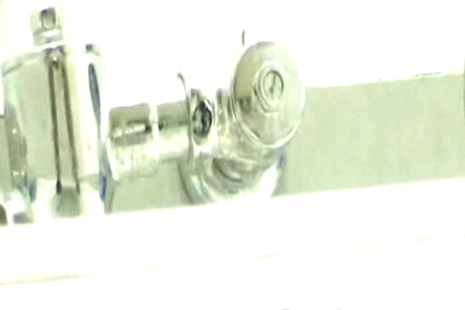 ぼっとん洗面所スペシャルVol.2 おまんこ オマンコ動画キャプチャ 106pic 95