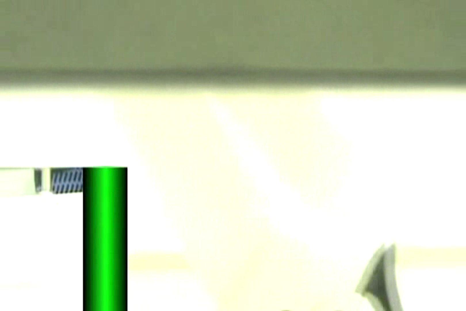 ぼっとん洗面所スペシャルVol.2 おまんこ オマンコ動画キャプチャ 106pic 99