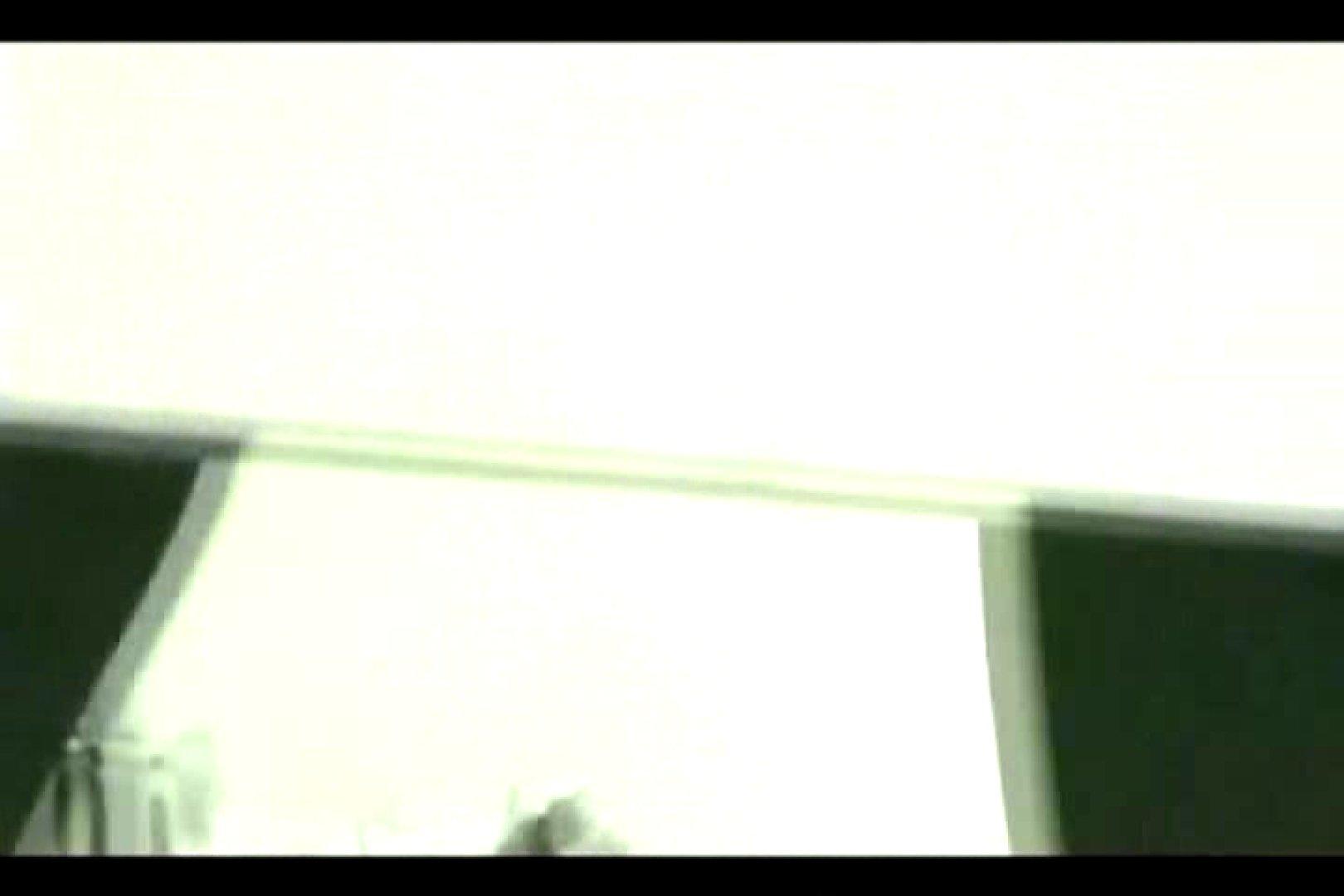 ぼっとん洗面所スペシャルVol.2 おまんこ オマンコ動画キャプチャ 106pic 103